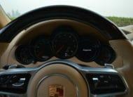 Porsche Cayenne – AED 2,530/MONTH