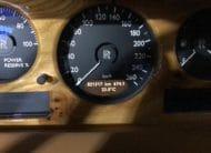 Rolls Royce Phantom- AED 11,500/MONTH