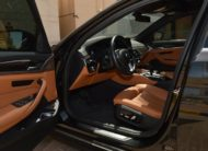 BMW 530i Luxury Line – AED 1,998 /MONTH