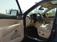 Jeep Grand Cherokee – AED 1,687/MONTH