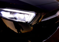 Mercedes Benz CLS 350 – AED 4,523/MONTH