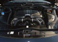 Porsche Cayenne S – AED 2,591/MONTH