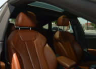 AUDI A5 45 TFSI-QUATTRO- AED2,000/mo