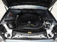 Mercedes Benz E-350 AMG- AED 2,946/MO