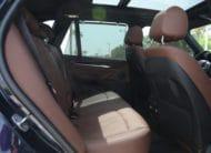 BMW X5 35i- AED 2,415/MO