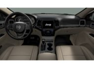 Jeep Grand Cherokee Limited- AED 2,200/mo