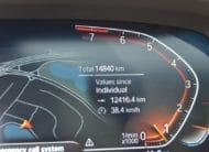 BMW X5 40I X-LINE- AED 3,953
