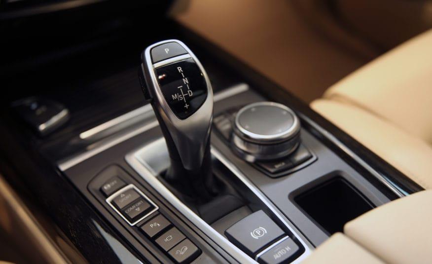 BMW X5 35I M-SPORT- AED 2,716/mo