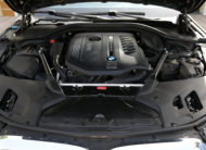 BMW 540i M-Sport AC Schnitzer- AED 3,091/MO