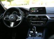 BMW 530i M-SPORT