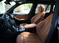 BMW X3 30i M-SPORT | AED2,989/ MO