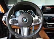 BMW 520i M-Sport | AED 1,984/MONTH
