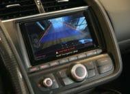 AUDI R8 Quattro BLACK EDITION | AED 2,515 /MONTH