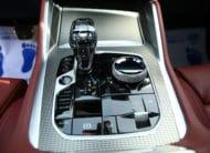 BMW X6 40i M-SPORT | AED 5,433/MONTH